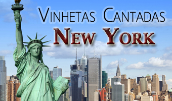 Cantadas New York