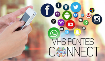 Pontes Connect